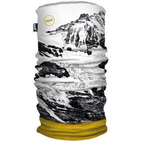 HAD Printed Fleece Tube bergblick by rosi & christian
